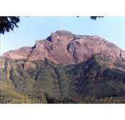 Mt Girnar Pilgrimage Centre Junagadh Tourism Hubs