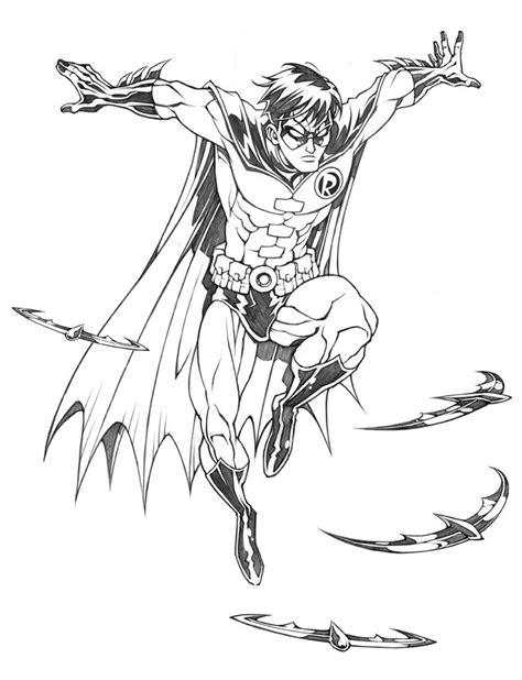 10 beautiful free printable batgirl coloring pages online 91 batman red hood coloring pages batman fighting