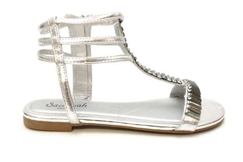 khloe gladiator sandals 7 best staff pics images on amazing dresses