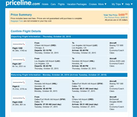 united airlines increasing routes to hawaii adding lie flat flights to honolulu hawaii from chicago all the best
