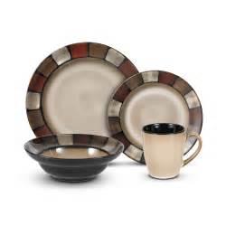 taos 32 piece dinnerware set pfaltzgraff