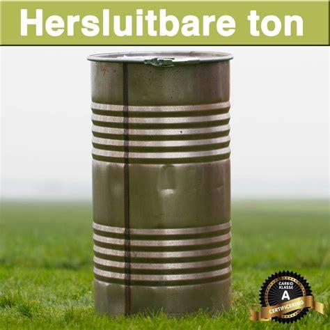 knal carbid kopen per 100 kg ton melkbusshop nl