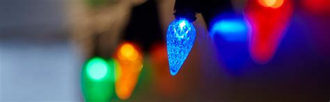christmas lights recycling program decoratingspecial com