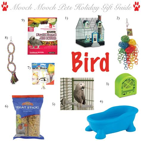 best 28 christmas gifts for bird christmas bird gift