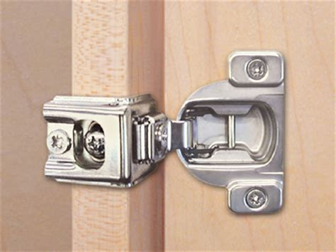 hinges for kitchen cabinet doors blum hardware
