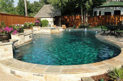 free form pool designs free form pool designs ideas quiet corner