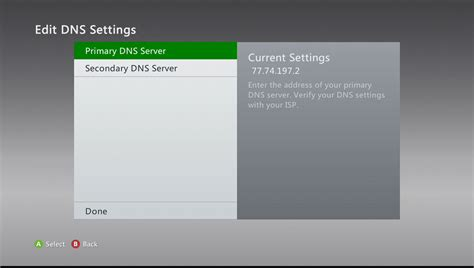 email xbox how do you change your email address on xbox 360 how to