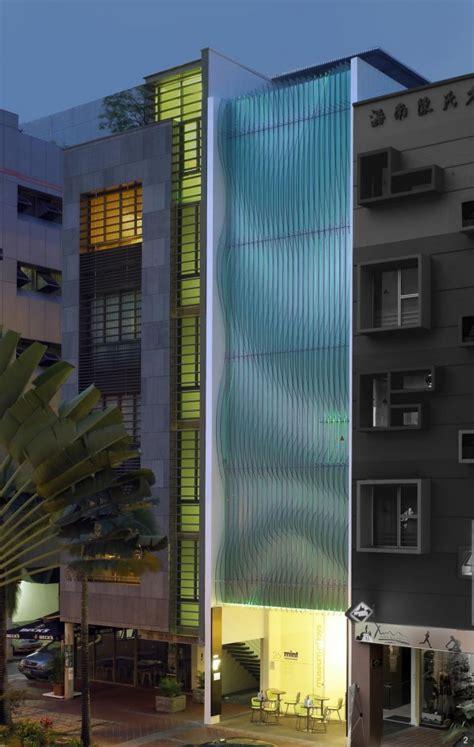 design4life modern facade