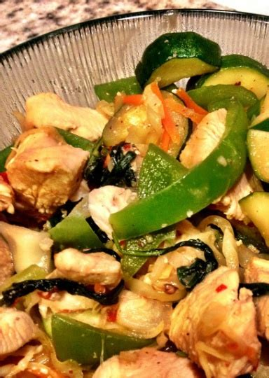 food without chicken 17 best images about health foods to cook on stir fry chicken and black
