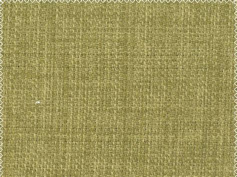 köln matratzen karup matratzen bezug linoso 80x200cm ohne knopfsteppung