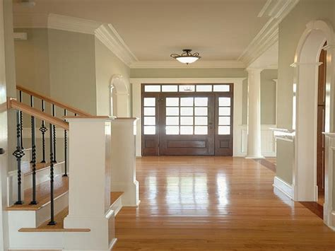 foyer paint colors ideas stabbedinback foyer good 13 dream entry way pictures photograph homes alternative