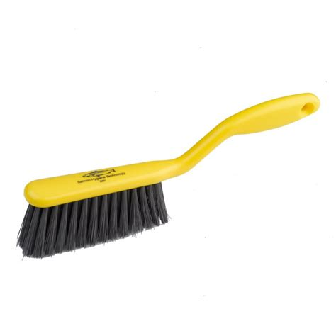 bench brushes professional cleaning equipment 12 quot metal x ray
