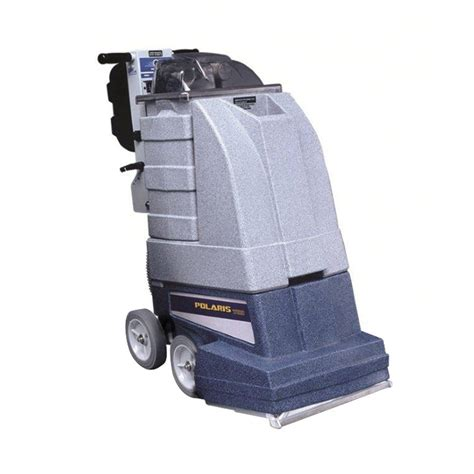 carpet and upholstery cleaner machines prochem polaris sp700 upright power brush carpet and