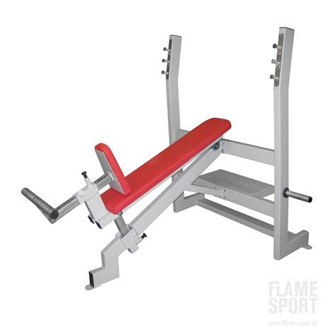 bench press max formula bench press formula 28 images 25 best ideas about