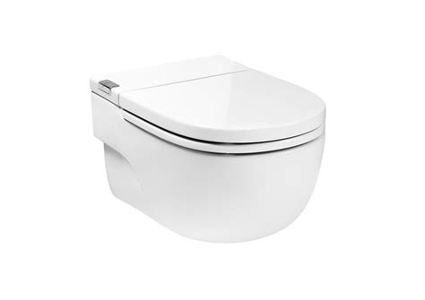 vaso igienico vaso igienico senza cassetta di scarico