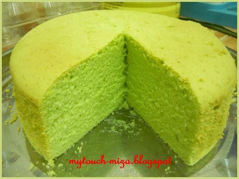 resepi membuat cheese cake kukus resepi kek span pandan kukus the temple pub heritages