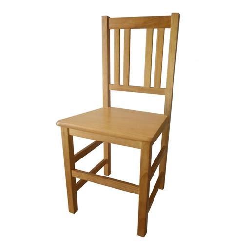 sillas d silla orense sillas de madera para instalaciones de