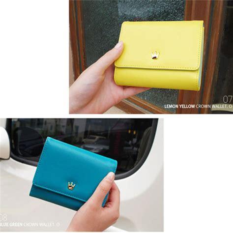 Crown Wallet v 237 cầm tay crown wallet