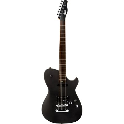 cort guitars cort mbc 1 mathew bellamy signature model electric guitar mbc1