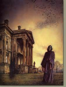 hell house by michael j deas