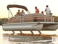 pontoon boat lifts for sale manitoba boat lift for sale in manitoba buy sell boat lift