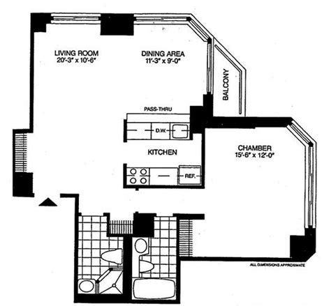2 bedroom apartments for rent in nyc 1000 2 bedroom apartments for rent in nyc 1000 28 images
