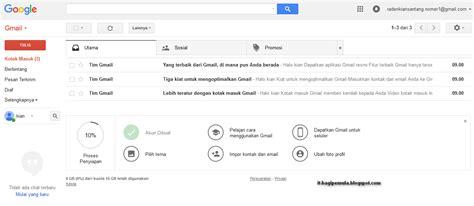 buat akun gmail dengan mudah cara membuat akun email dengan gmail 2015 tutorial it