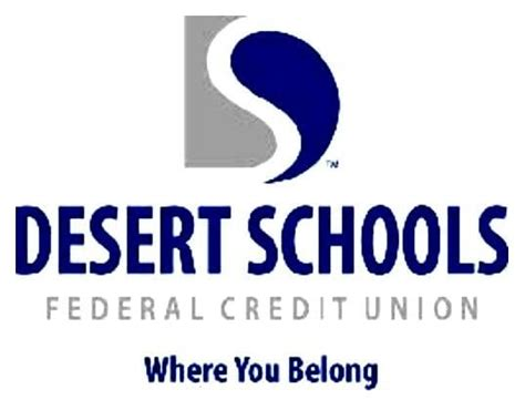 federal credit union bank phone number desert schools federal credit union bank building