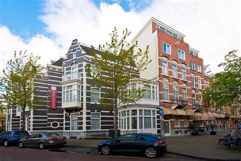 hotel best western leidse square amsterdam best western leidse square hotel