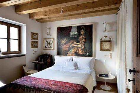 stanza da letto romantica idee per arredare la da letto romantica