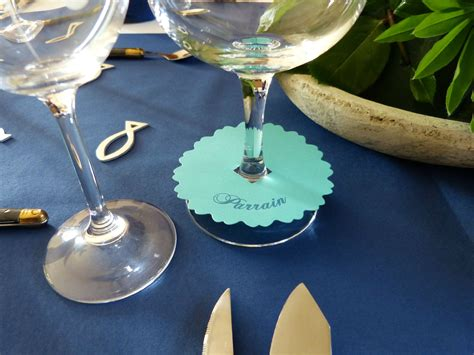 Decoration De Table Pour Communion Garcon by Table Communion Gar 231 On Deco Table Communion Garcon D 233 Co