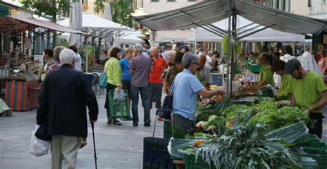 Markt Woche F 252 R Woche Badener Wochenmarkt