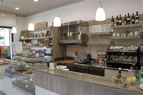 arredamento pasticceria prezzi arredamento bar pasticceria e gelateria arredo negozio
