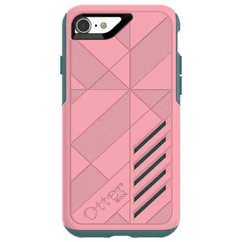 Otterbox Achiever Series Iphone 7 Plus Prickly Pear otterbox offers complete line of cases for apple iphone 7