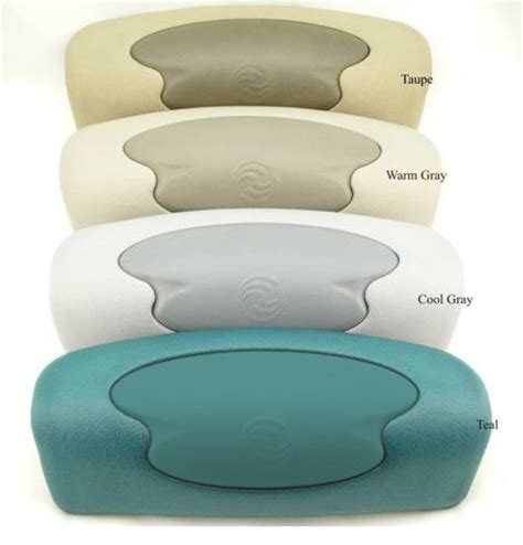 Springs Spa Pillow by Replacement Pillows