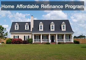 home affordable refinance plan harp harp refinance rates louisville ky indiana home loans