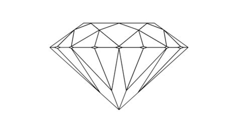 diamond tattoo png wrapped around your goddamn finger