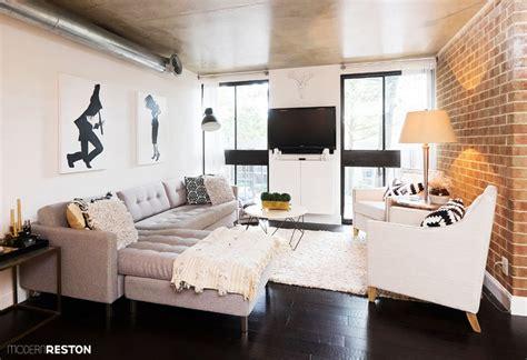 home   stunning condo  urban style