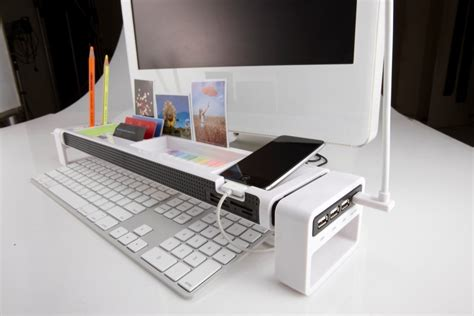 office desk organiser 10 best desk organizers for a clutter free office