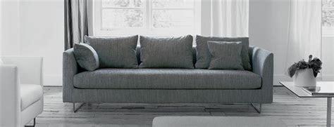 sofa guild balance sofa designers guild