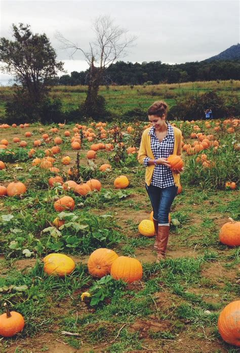 fall photography jcrew h m gingham