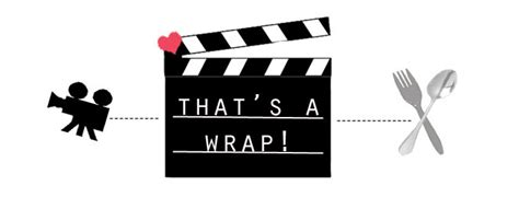 that s a wrap wrap quotes like success