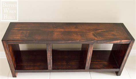diy entryway bench entryway ideas diy wood bench