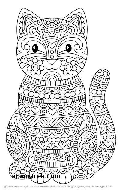 best coloring app for best coloring book app coloring page