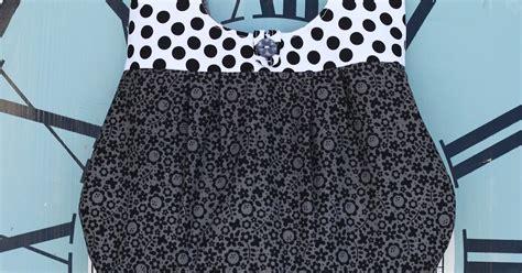 doodlebug fabric doodlebug design inc doodlebug fabric fabric purse
