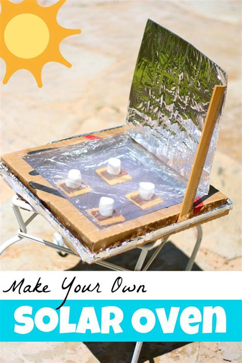easy diy science projects cheap and easy diy projects for homeschoolers diy projects craft ideas how to s for home decor
