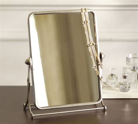 Custom Vanity Mirrors by Custom Mirrors Bathroom Mirrors Bevelled Mirrors Wall