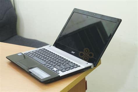 Laptop Acer V3 471 I3 b 225 n laptop c蟀 acer aspire v3 471 i3 3110m gi 225 r蘯サ t蘯 i