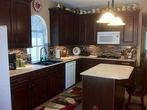 custom cabinet doors massachusetts custom cabinet refinishing boston cabinet cures