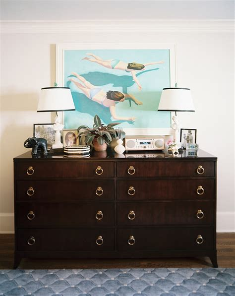 Decorative Dresser by Wooden Dresser Photos Design Ideas Remodel And Decor